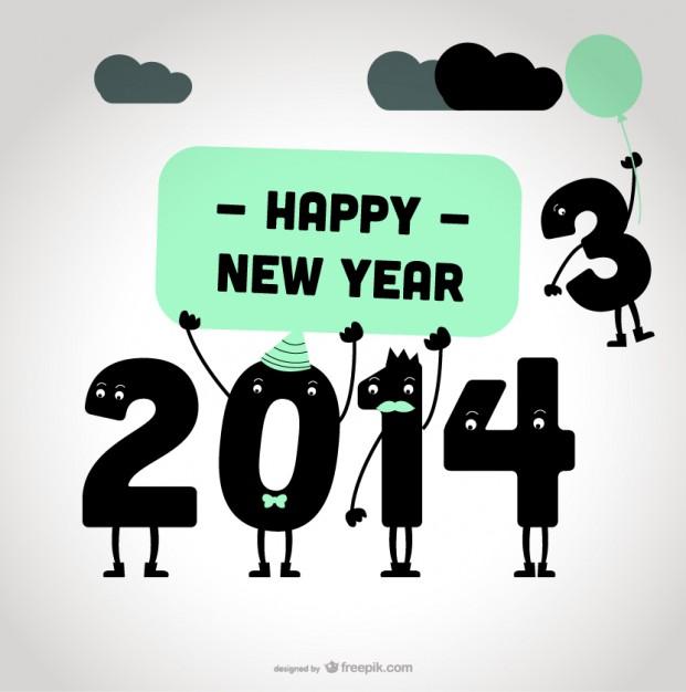2014-ano-nuevo-feliz-mensaje-en-diseno-de-tarjeta_23-2147486450