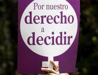 Aborto_cartel