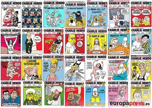 CharlieParis2015